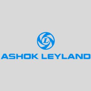Shamkris Group